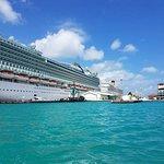 Foto de Renaissance Aruba Resort & Casino