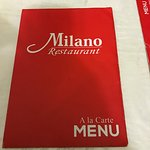 Photo of Milano Restaurant