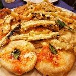 Photo of Pizzeria Trattoria Cilea