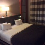 Foto de Holiday Inn Paris Gare de Lyon Bastille