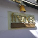 Photo of Francis Restaurant