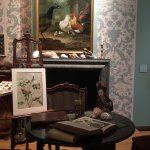 Photo of Dordrechts Museum