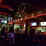 Photo of Green Iguana Bar and Grill