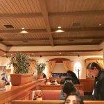 Olive Garden wayne NJ-10