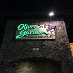 Olive Garden wayne NJ-12