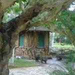 Foto de Parque das Águas