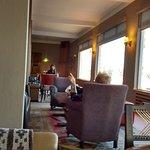 Photo of Hotel Tres Reyes