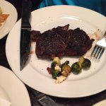 Okeechobee Steakhouse