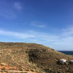 Photo de Ningaloo Lighthouse Caravan Park