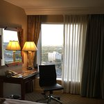 Foto di Beau Rivage Resort & Casino Biloxi