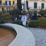 Photo de Hotel Royal Terme