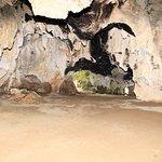 Photo of Parque Nacional Los Haitises