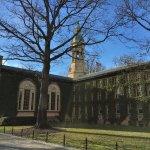 Princeton University Foto