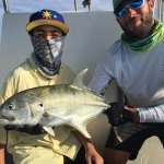 Photo de Bahia Rica Fishing and Kayak Lodge