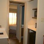 Photo de Embassy Suites by Hilton San Antonio Airport