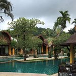 The Village Resort and Spa Foto