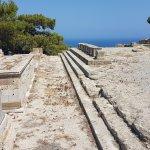 Photo of Ancient Kamiros
