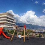 H10 Taburiente Playa Foto