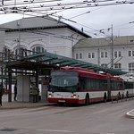 Der Salzburger Hof Foto