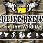 Wildlife Brewing & Pizza Foto
