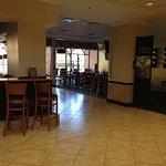 Foto de Holiday Inn Orlando SW - Celebration Area