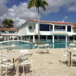 Foto de Hotel Beach House Playa Dorada