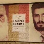 Photo of Oficina Ceramica Francisco Brennand