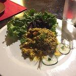 Foto de Qanela Restaurante