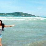 Photo of Praia do Campeche