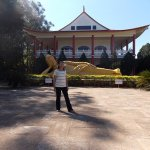 Photo de Buddhist Temple