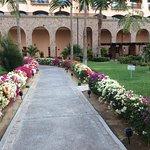 Photo de Royal Solaris Los Cabos