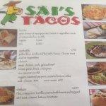 Photo of Sai's Tacos
