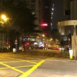 Photo of Kew Green Hotel Wanchai Hong Kong