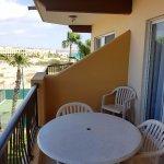 Foto de Villa del Palmar Beach Resort & Spa Los Cabos