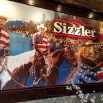 Photo de Sizzler