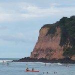 Photo of Madeiro Beach