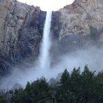 Foto de Yosemite Valley