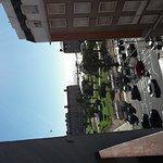 Foto de Vip's Hotel