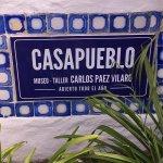 Photo of Museo – Taller de Casapueblo