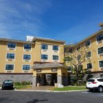 Photo de Extended Stay America - Orange County - John Wayne Airport