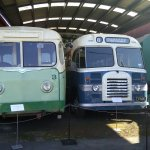 Photo de Museum of Transport and Technology