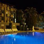 Foto di Pam Thermal Hotel