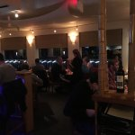 Photo de Galley Seafood Grill & Bar