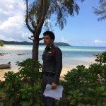Photo of Away Koh Kood