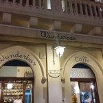 Photo of Caffe Wunderbar