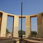 Jantar Mantar – Jaipur-billede