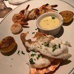 Foto de Truluck's Steak & Stone Crab