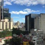 Photo of City Express Plus Reforma El Angel