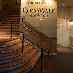 Photo of CocoWalk