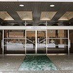 Photo of ART HOTEL Asahikawa
